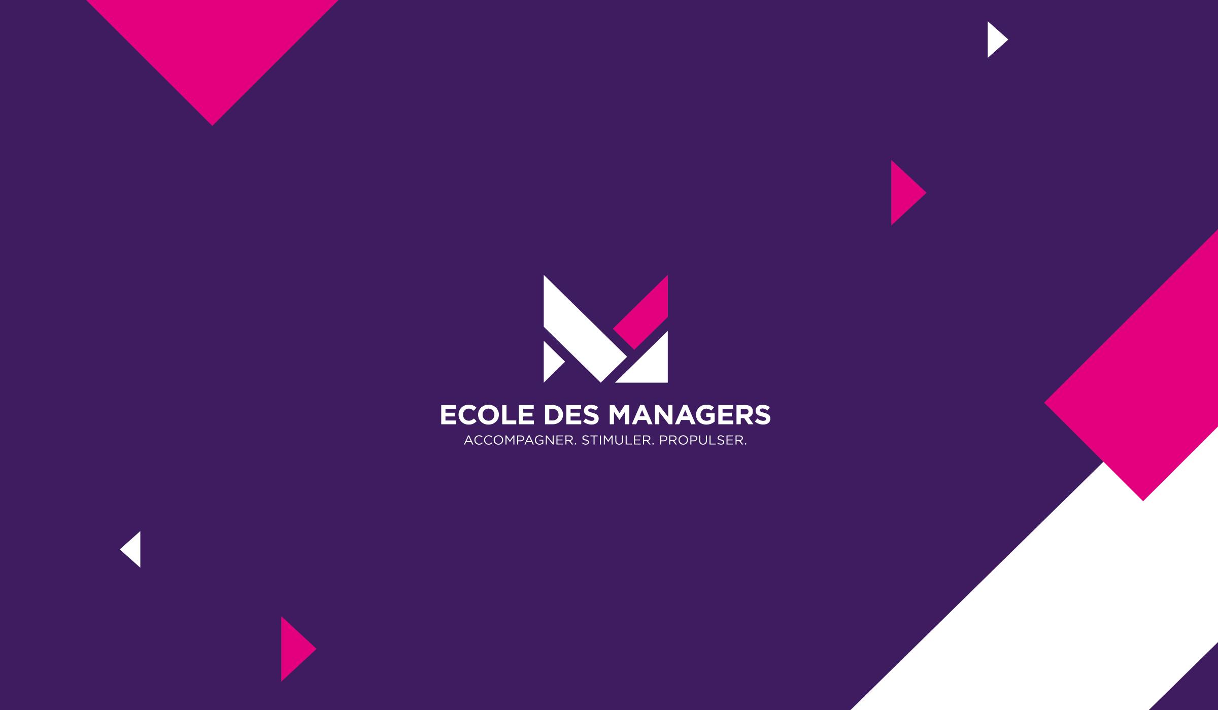 Ecole des managers