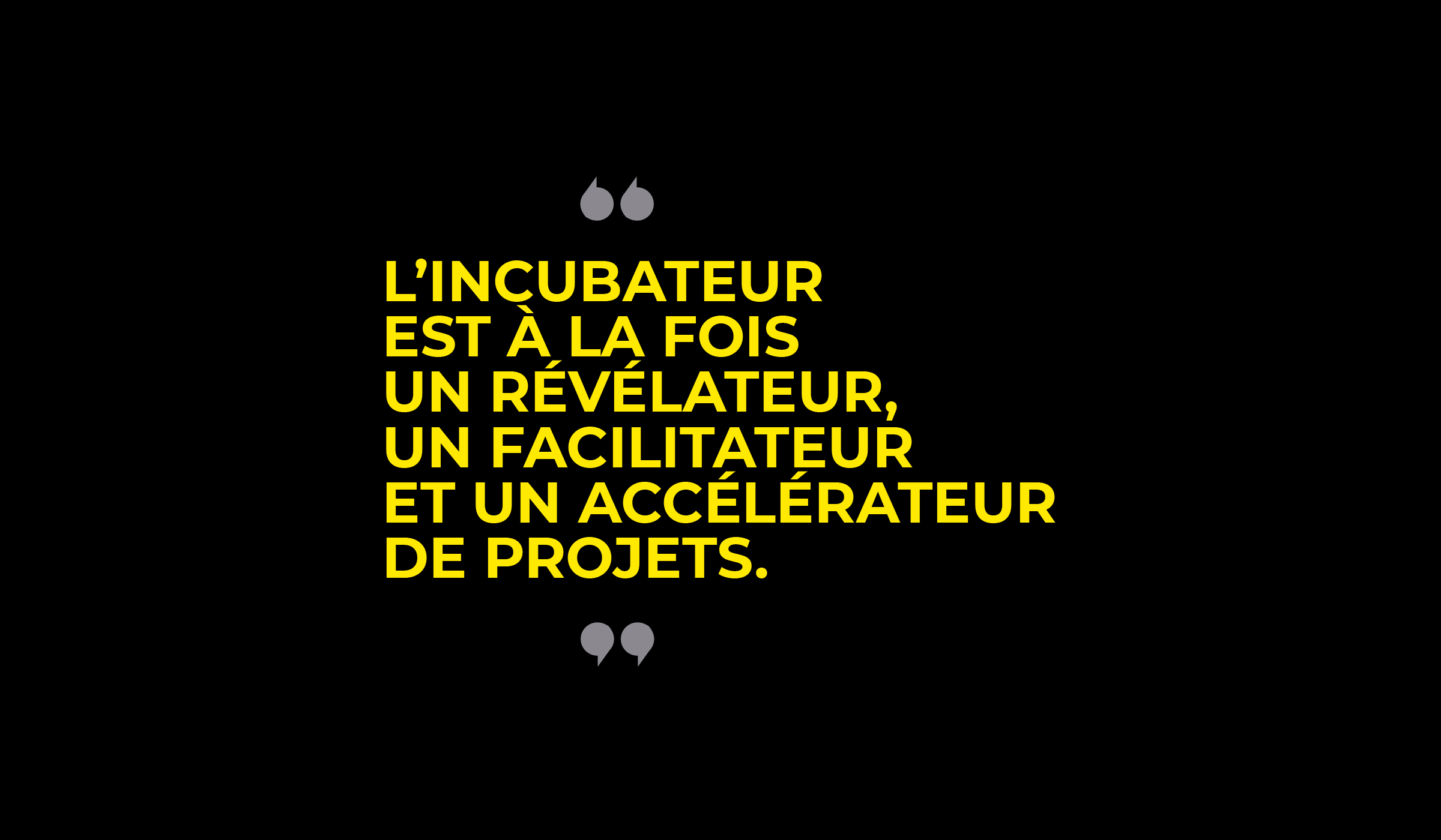 Winlab ouverture