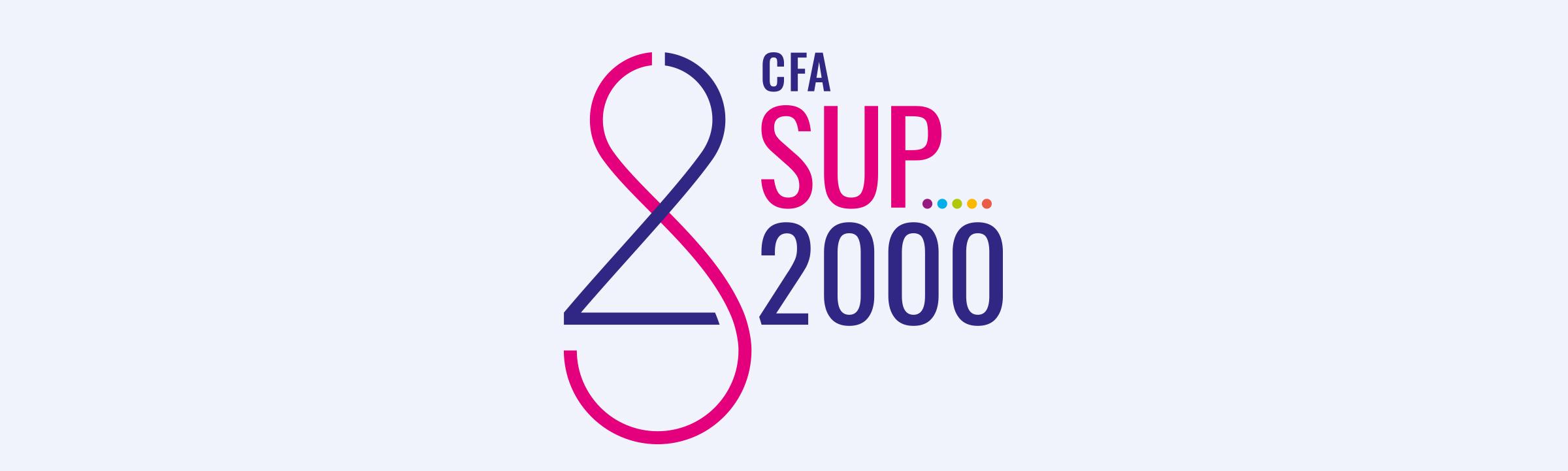 01_CFASUP2000_LOGO