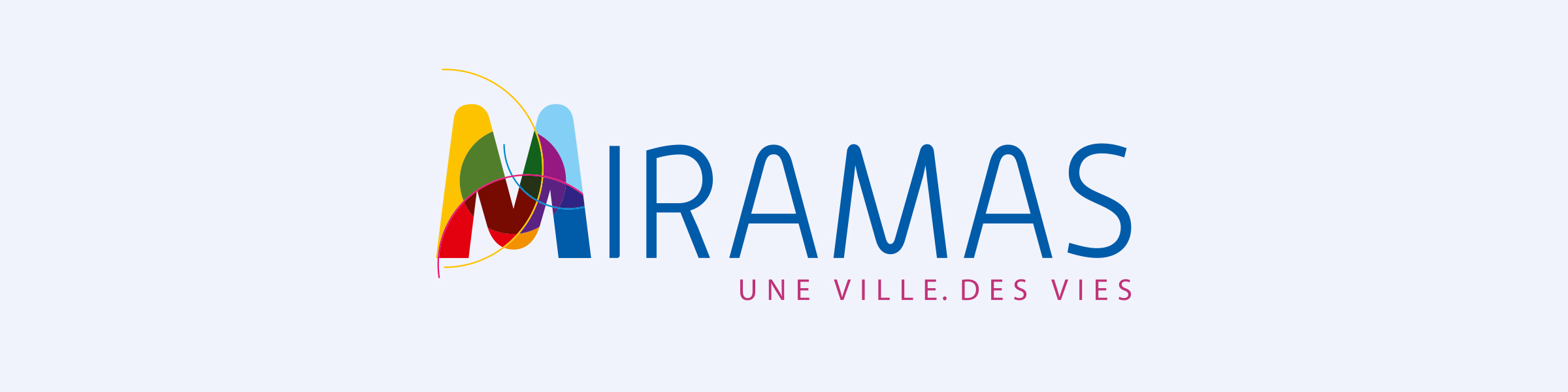 01_MIRAMAS_LOGO