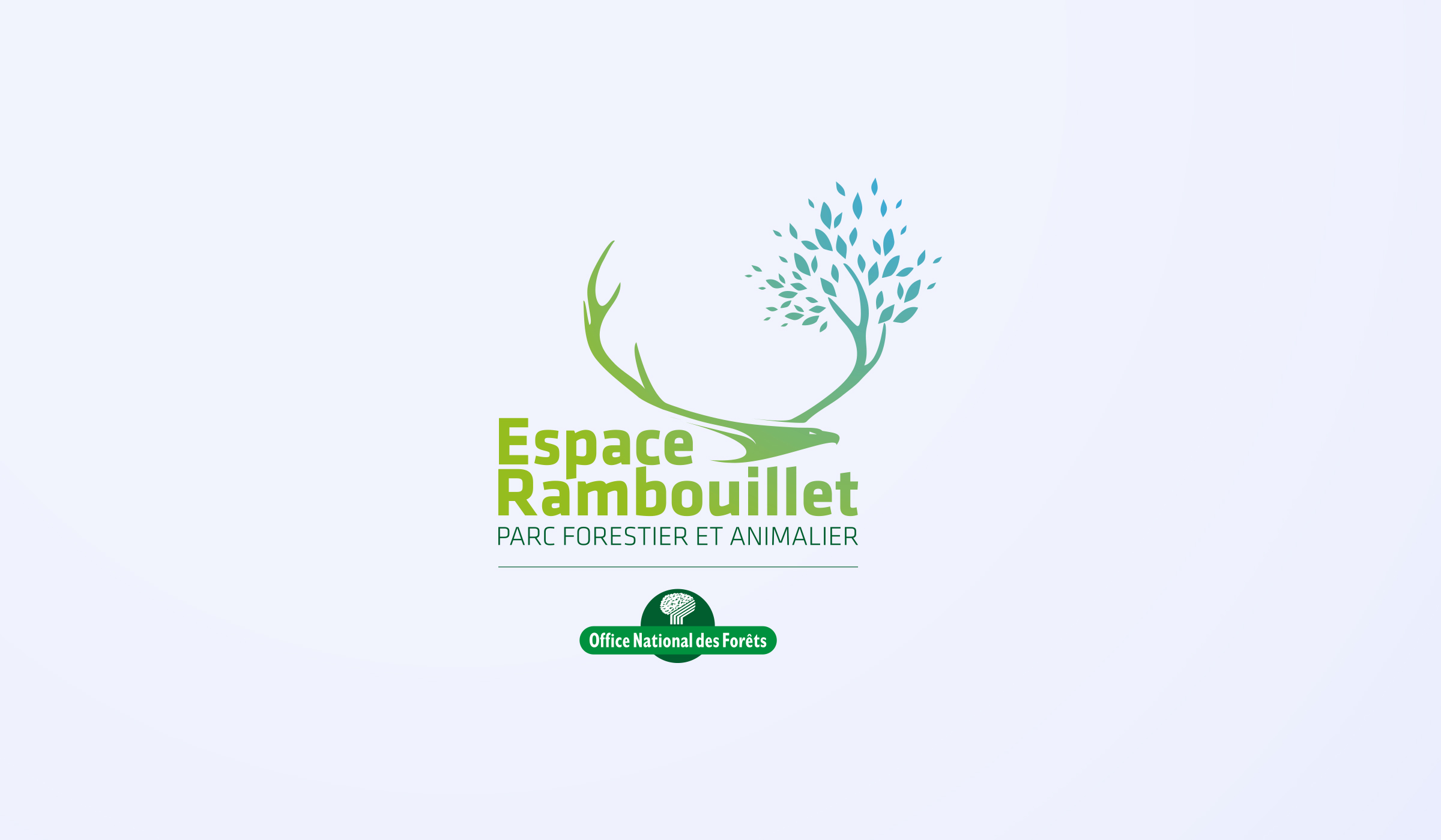 Logo Espace Rambouillet
