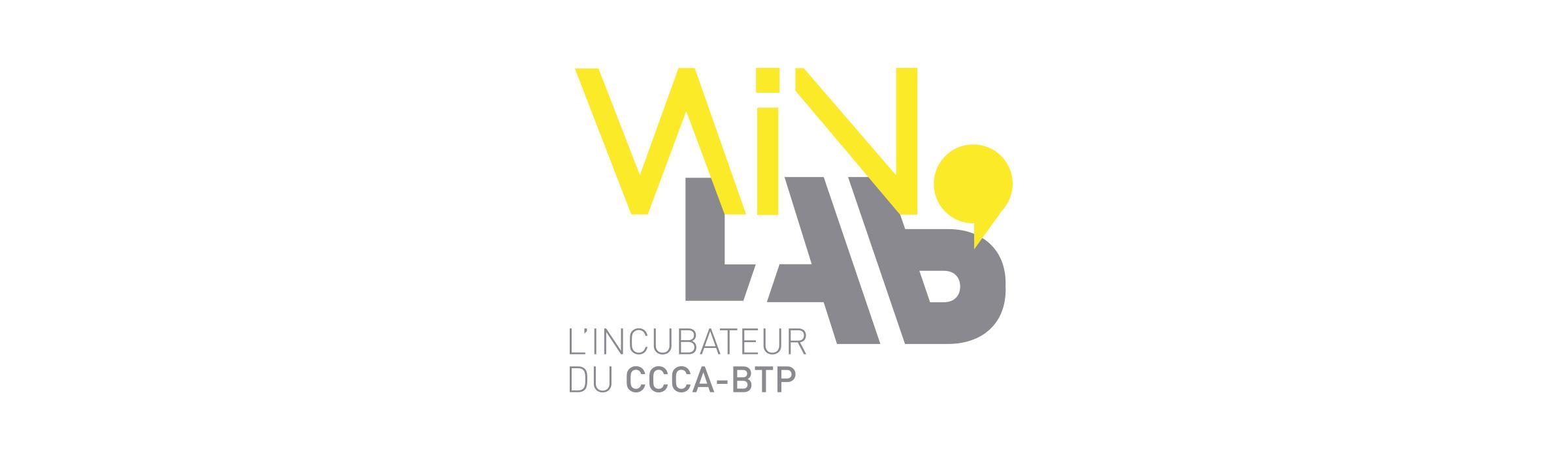 Logo Winlab