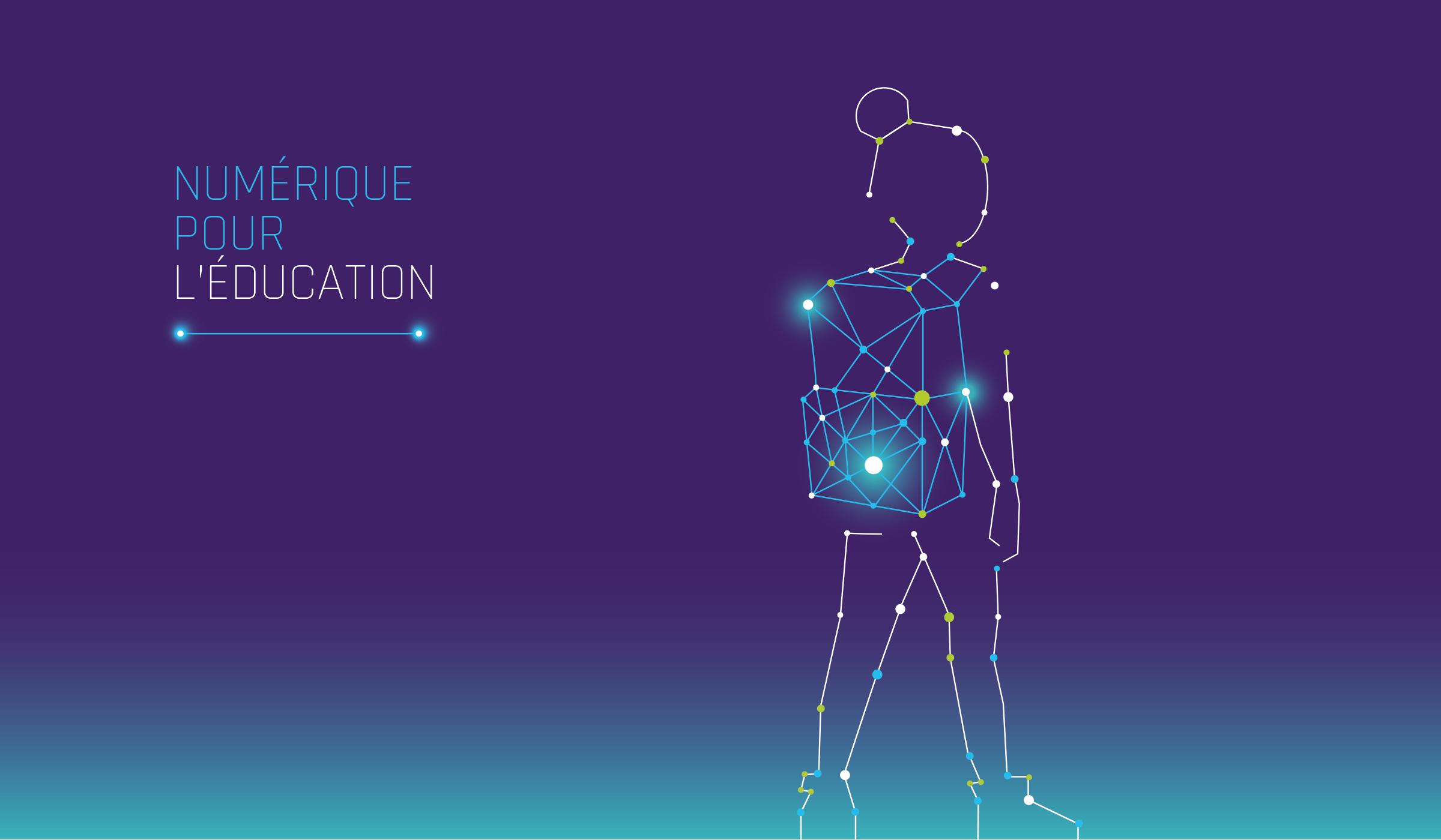 Yvelines numériques production de visuels 1
