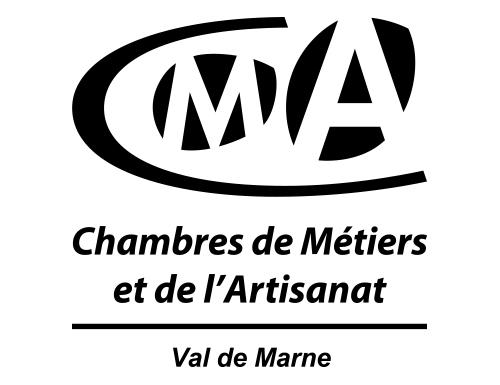 logo cma94