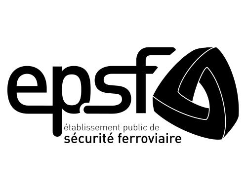logo epsf