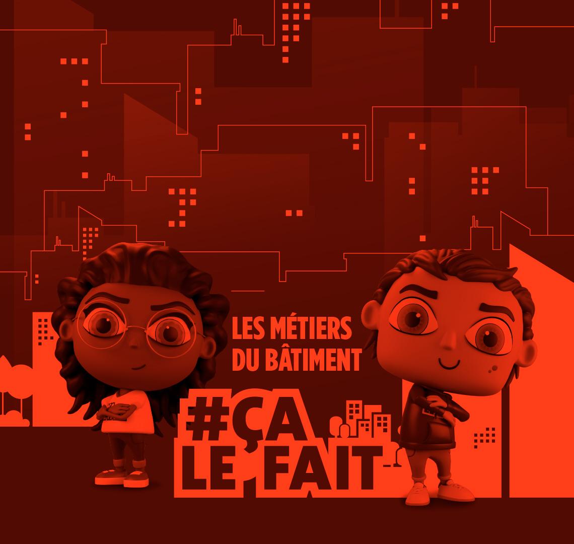 _FFB_CALEFAIT_VIGNETTE