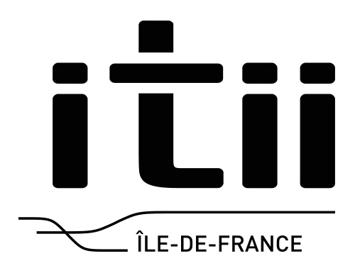 logo itii