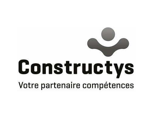 LOGO_CONSTRUCTYS