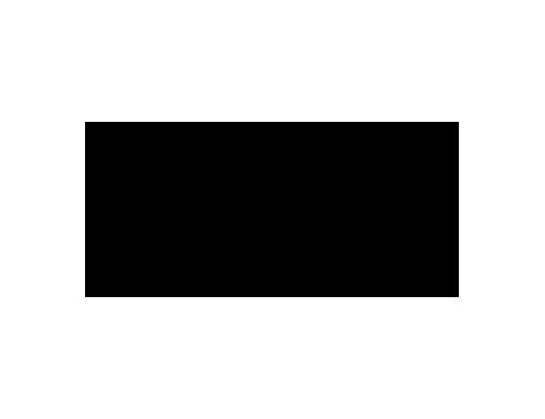 logo Fédération Française du Batiment Grand Paris noir et blanc