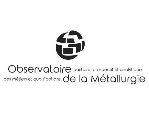 logo observatoire metallurgie