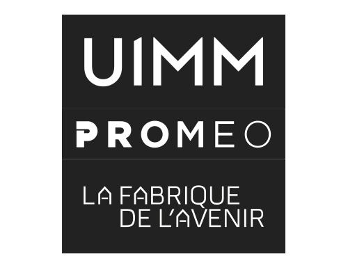 logo promeo