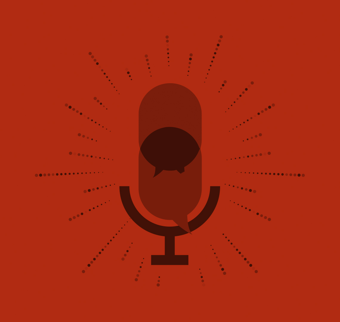 vignette SYN podcast