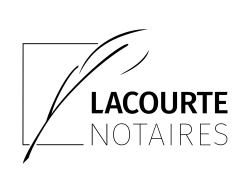 logo Lacourte