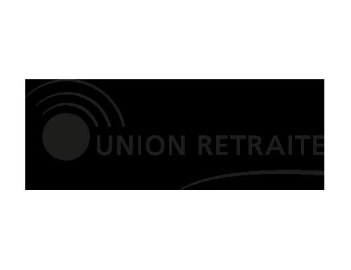 logo-unionretraite