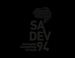 logo Sadev94
