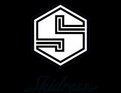logo Skidress