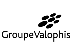 logo Valophis